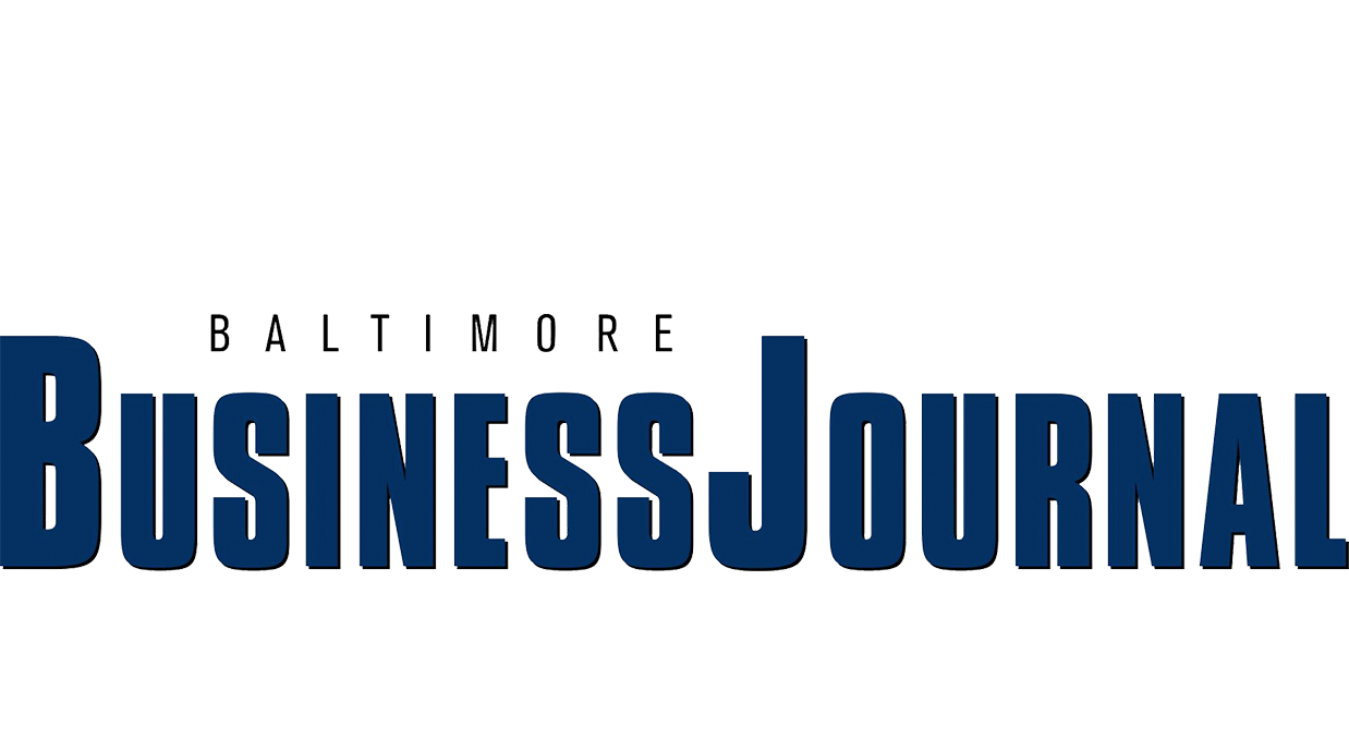 Diplo, Kygo, & Logic among 2019 InFieldFest headliners - Baltimore Business Journal