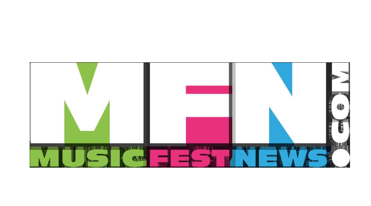 Preakness Infield Fest 2019: Diplo, Kygo & Logic - Music Fest News