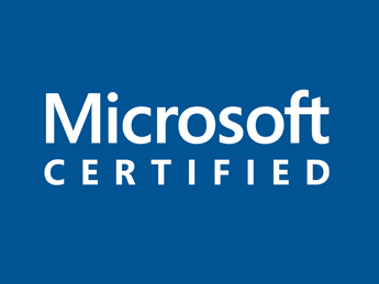 microsoft-certified-partner.jpg