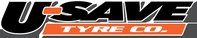 U-Save-Tyre_logo.png