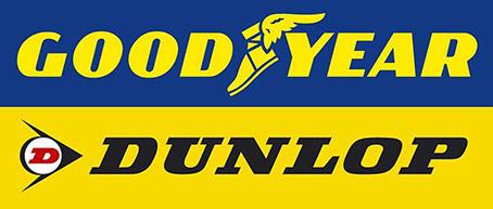 Goodyear_Dunlop.jpg