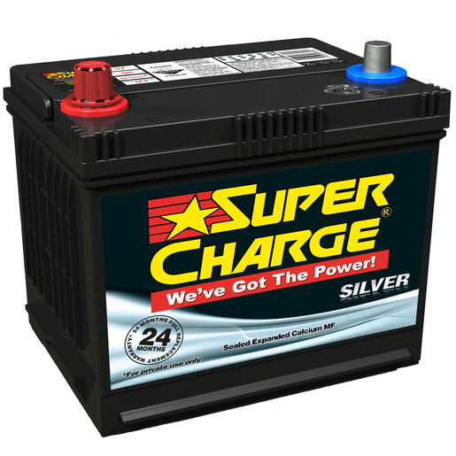 12v-silver-series-battery.jpg
