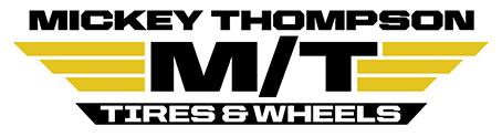 MT_legendary logo.jpg