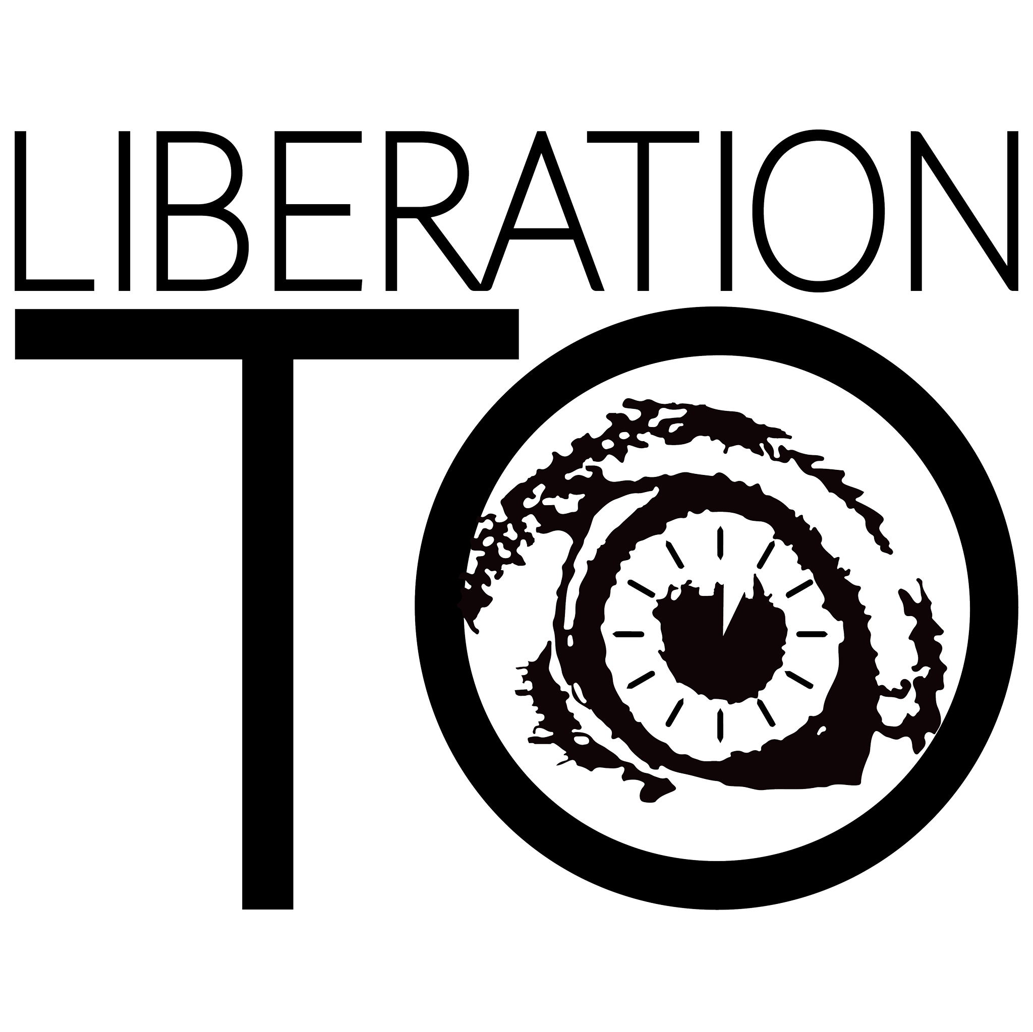 Connect With Us - liberation totoronto pig savedirect action everywhere torontoAnonymous for the voicelessTHE SAVE MOVEMENT ANIMAL RIGHTS TORONTOG.R.A.S.S.questions? cONTACT US AT INFO@LIBERATIONTO.COM