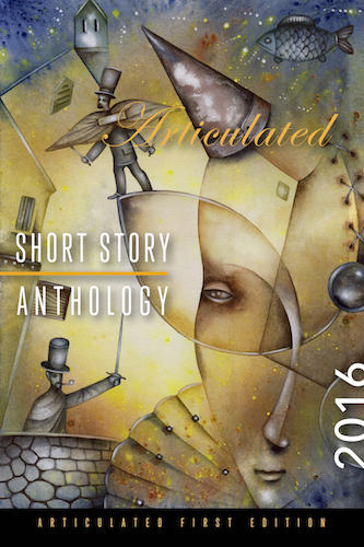 Articulated 2016 - FrontCover - Final copy.jpg