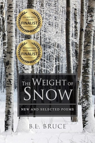 Weight Of Snow - FrontCover - Final Art copy.jpg