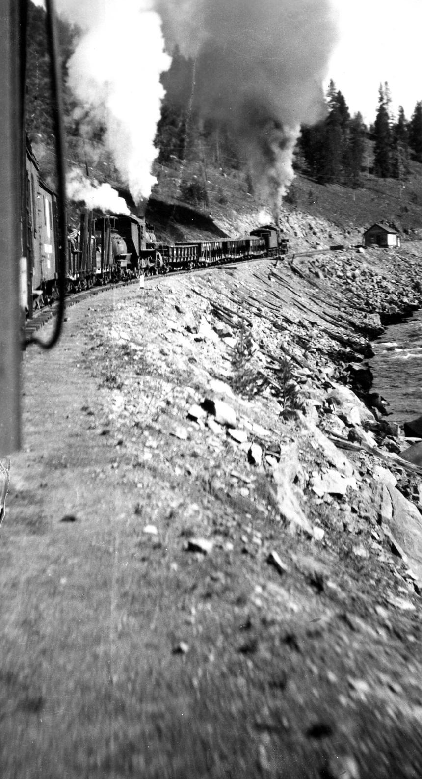 Warm River train 1918 jpeg.jpg