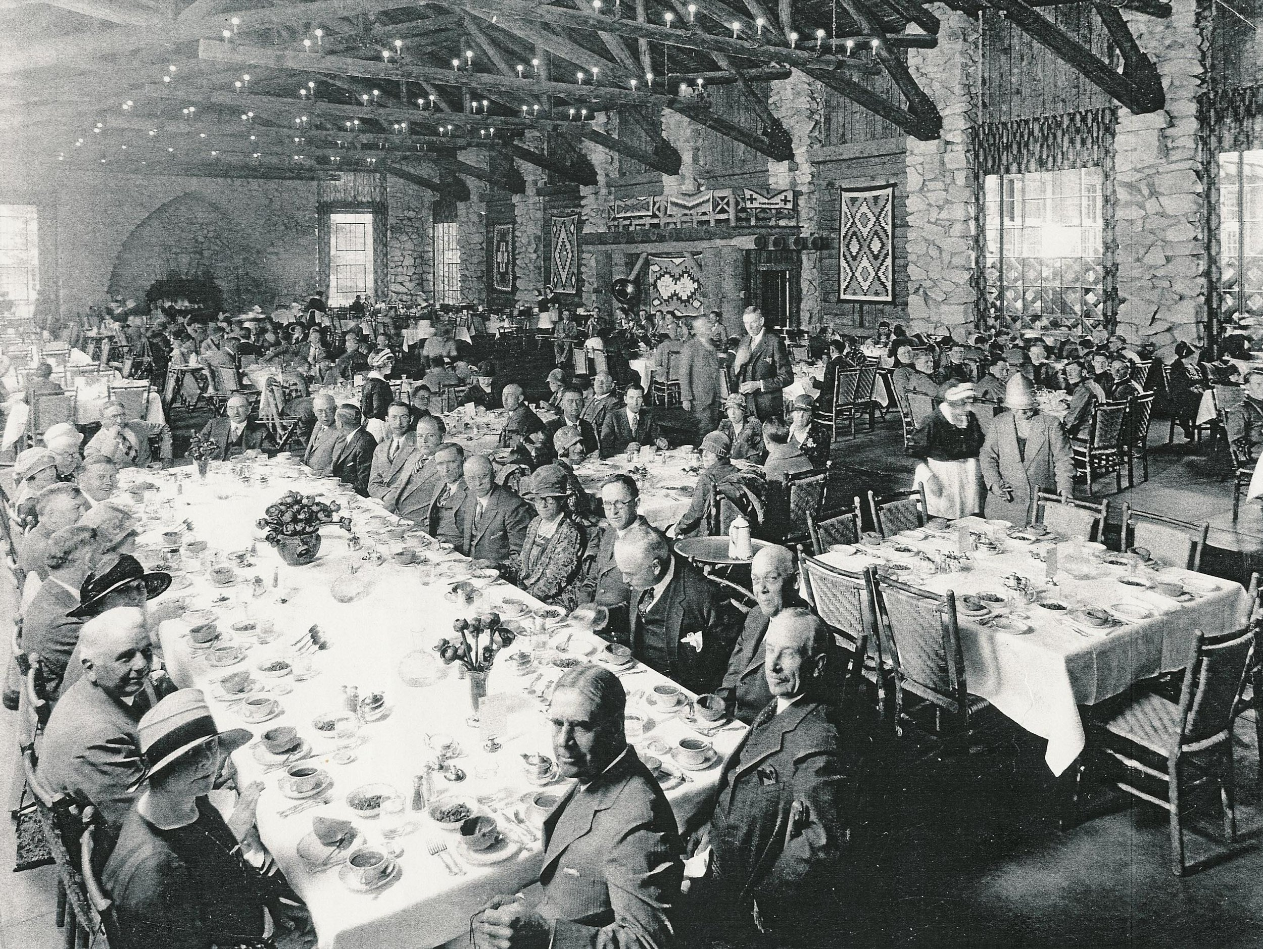 1928 opening (1).jpg