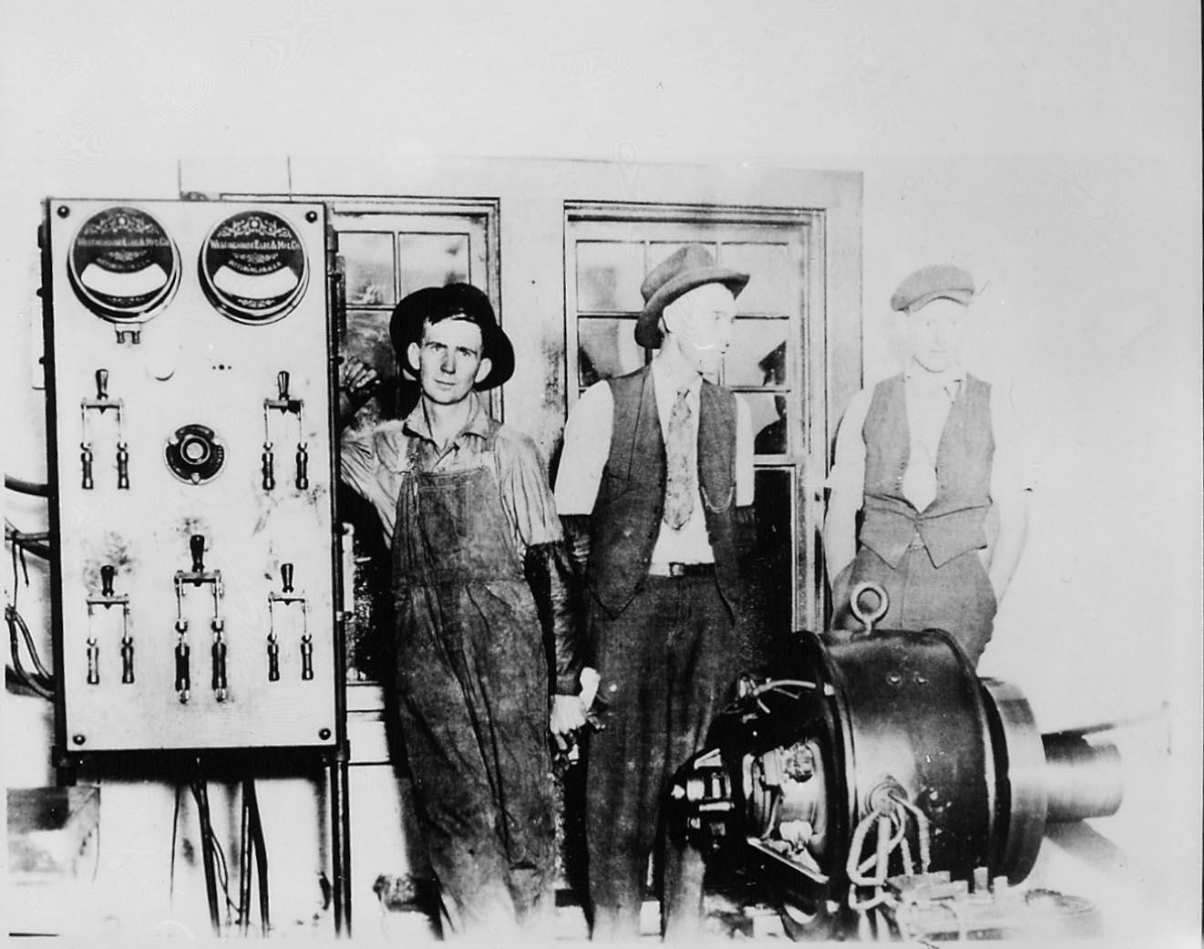 Generator Room 05.jpg