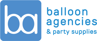 balloon-agencies-logo.png