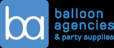 balloon-agencies-logo.png