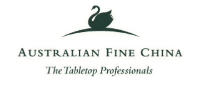 Australian fine china.png