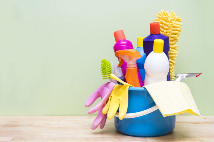 Cleaning Products - Made a mess?Find what you're after, take note of the product/item code, tell us how many you would like and we will place the order for you!* Please allow ?? days for deliveryVisit our supplier's sites: