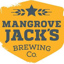 mangrovejack