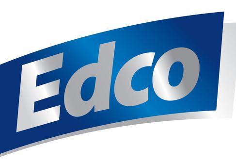 edco.png