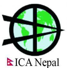 ica-nepal-logo.jpg