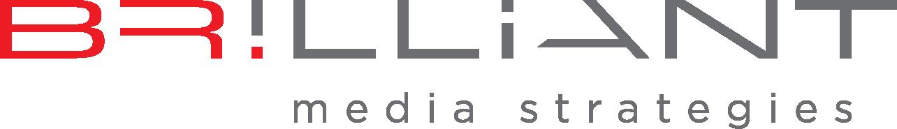 Brilliant logo 1.png