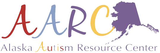 AARC logo 1.png