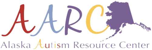 AARC+logo+1.png