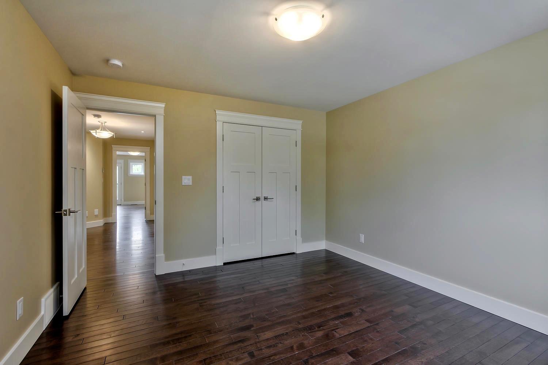 7435 106 St NW Edmonton AB T6E-large-070-037-Bedroom 1-1500x1000-72dpi.jpg