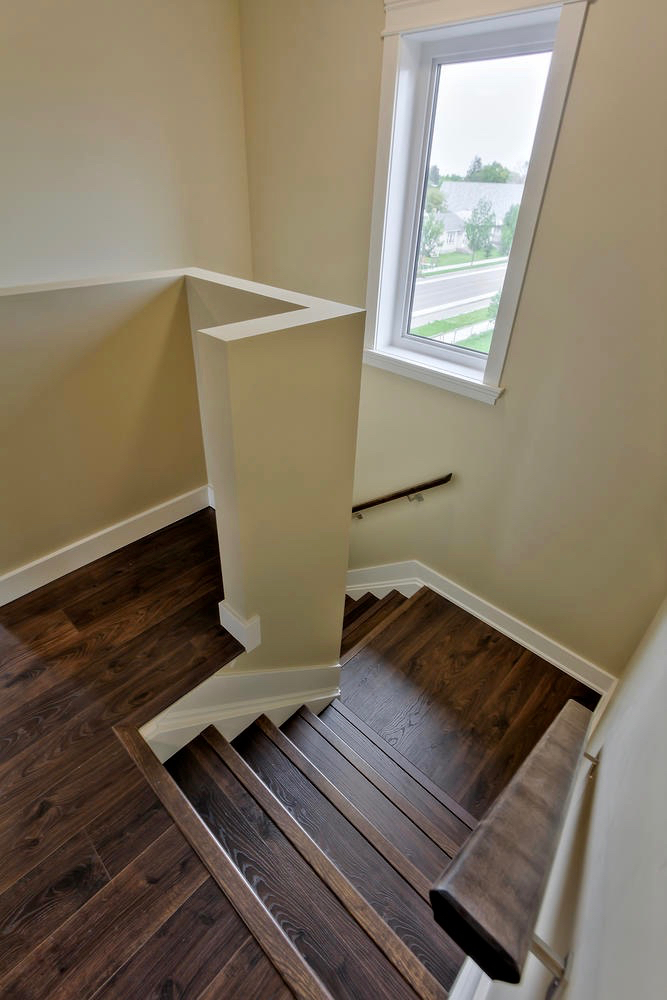 7435 106 St NW Edmonton AB T6E-large-091-026-Staircase to Top Floor-667x1000-72dpi.jpg