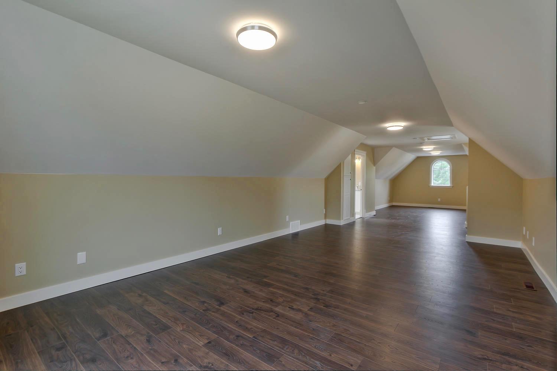 7435 106 St NW Edmonton AB T6E-large-096-004-Flex Room-1500x1000-72dpi.jpg