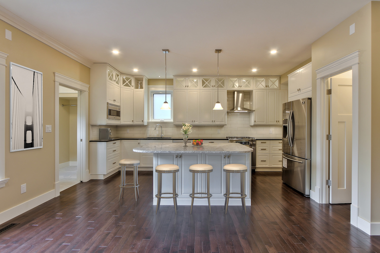 kitchen st vs.jpg