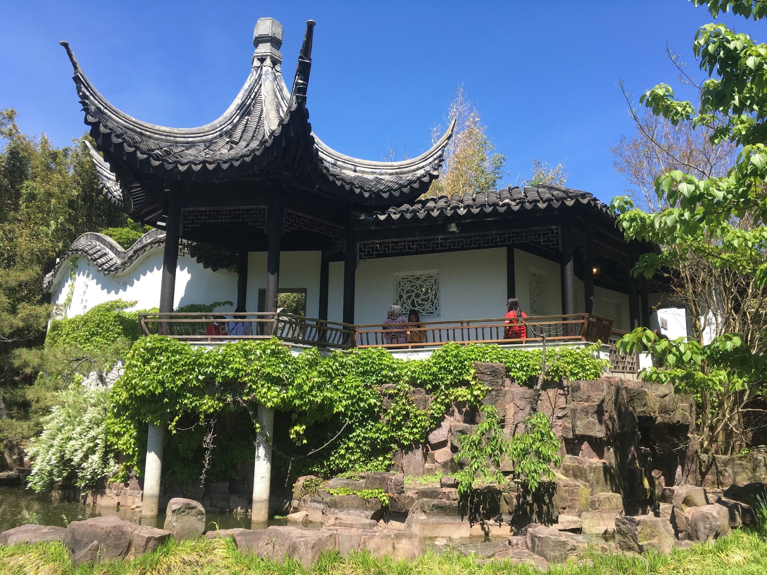 chinese scholar garden_tea house.JPG