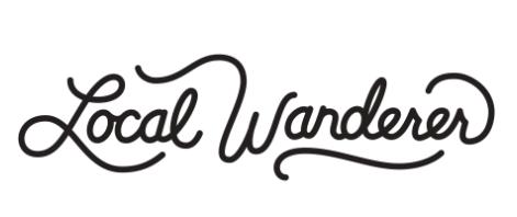 local wanderer logo.png