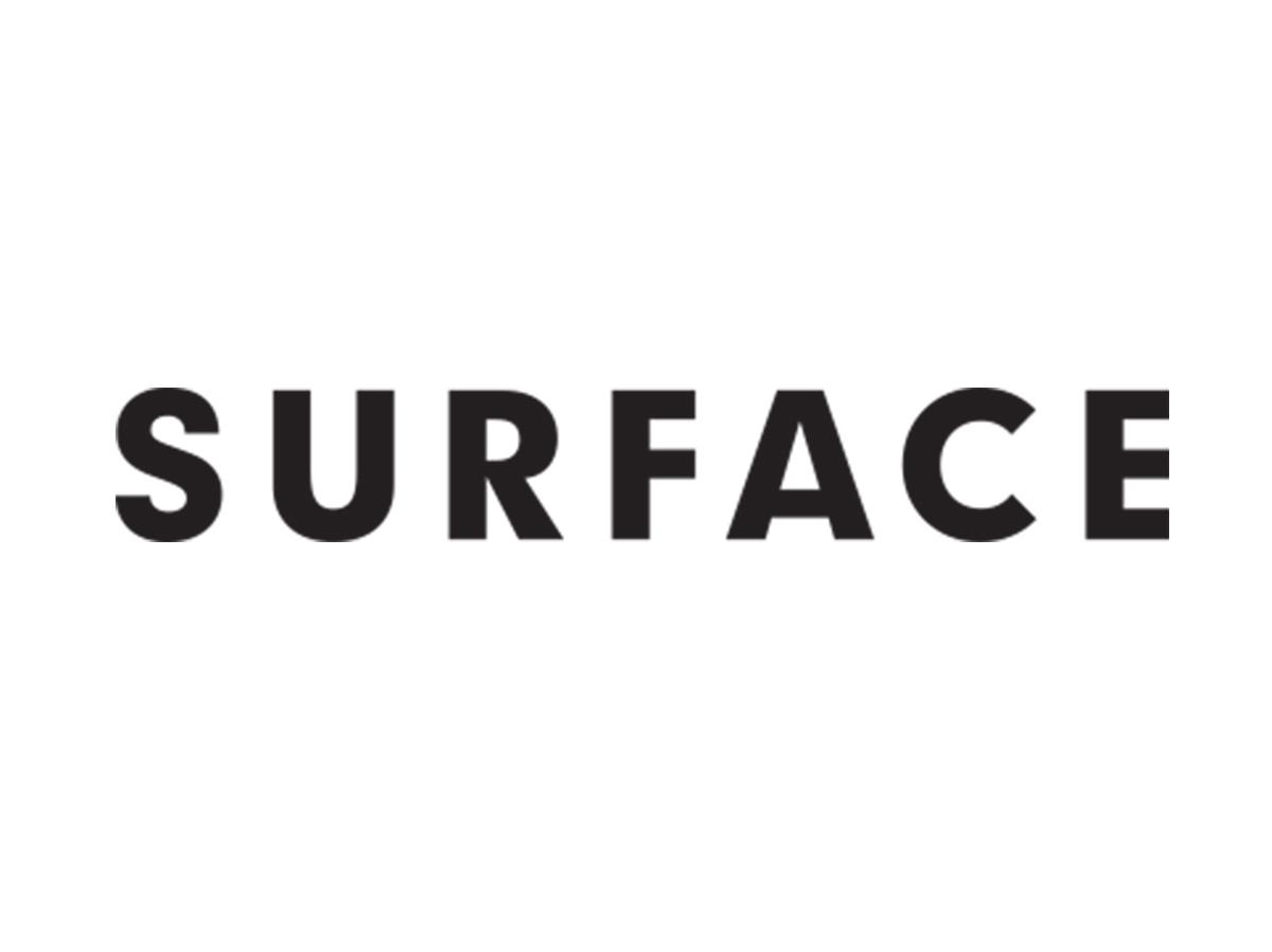 surface-mag-logo.jpg