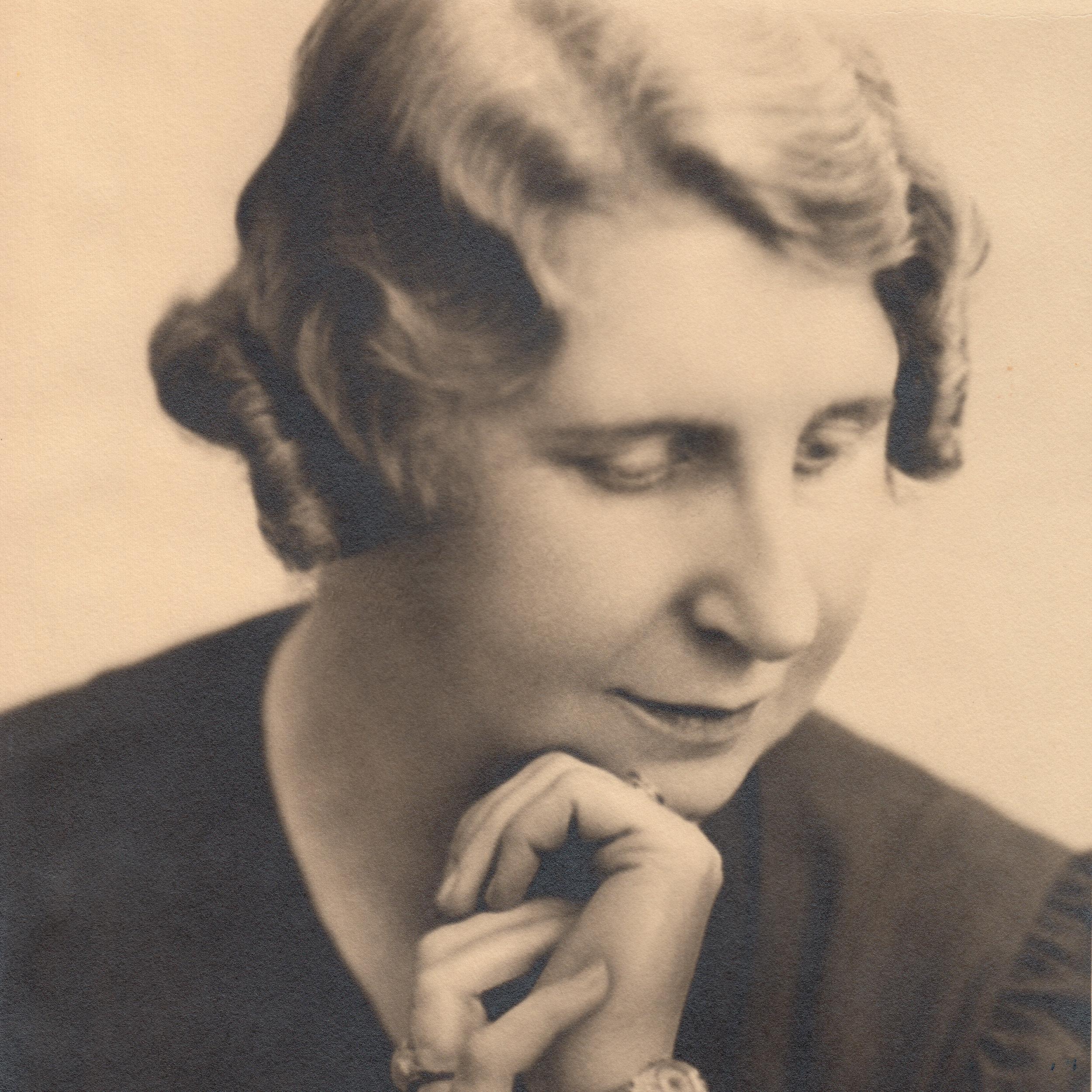Rosy Wertheim.jpg