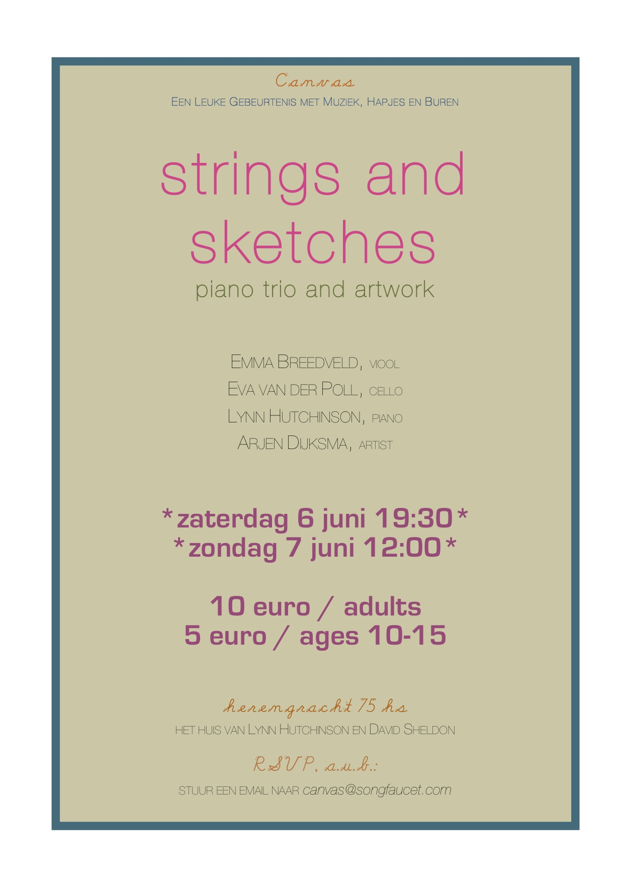 Canvas Invitation June 09.jpg