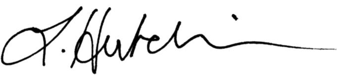 lynn%27s+signature.jpg