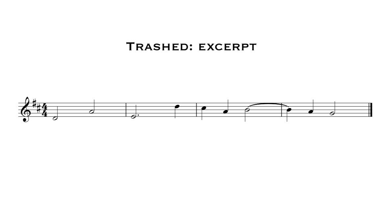 trashed excerpt - Full Score copy.jpg