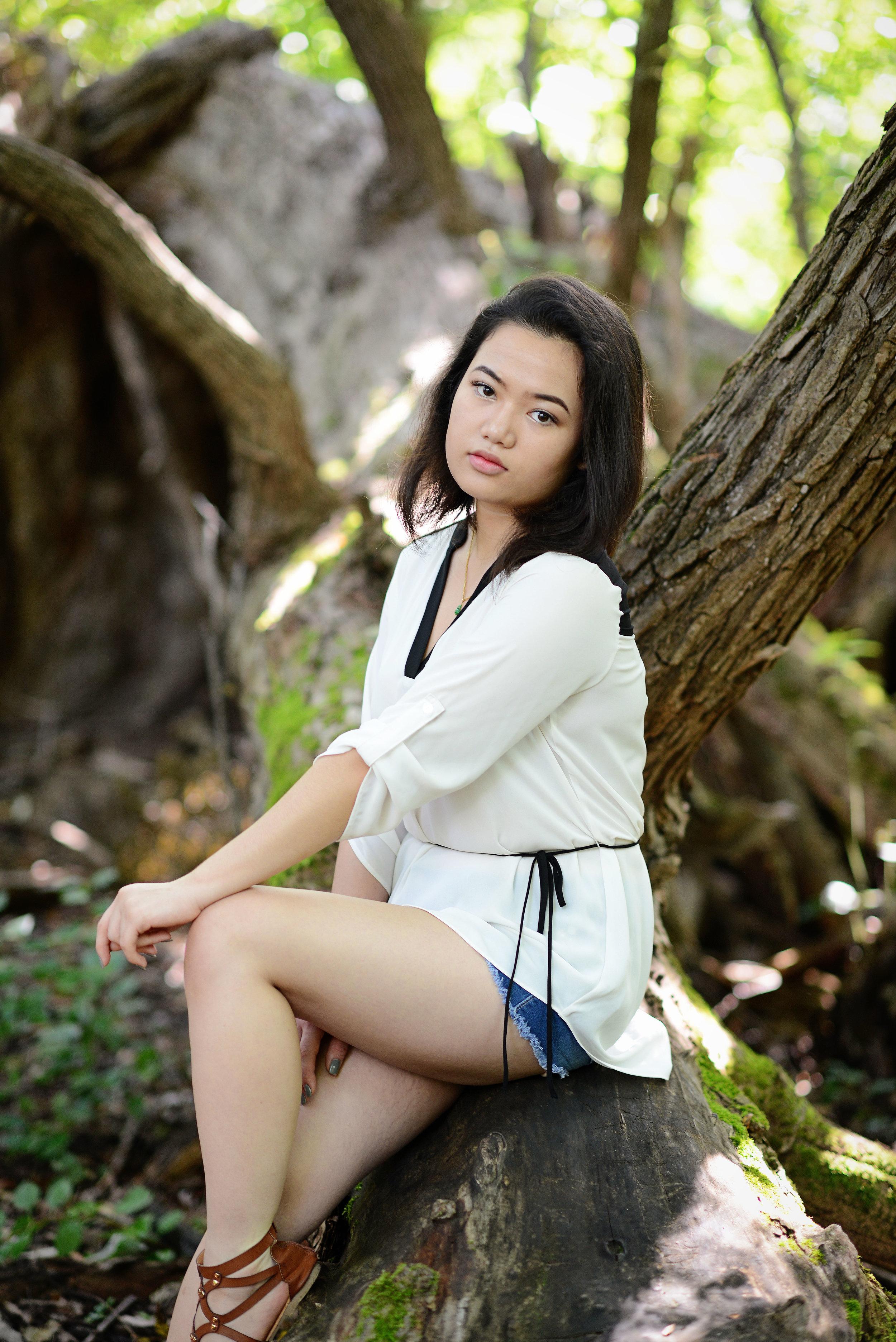 Jenny Le (20).jpg