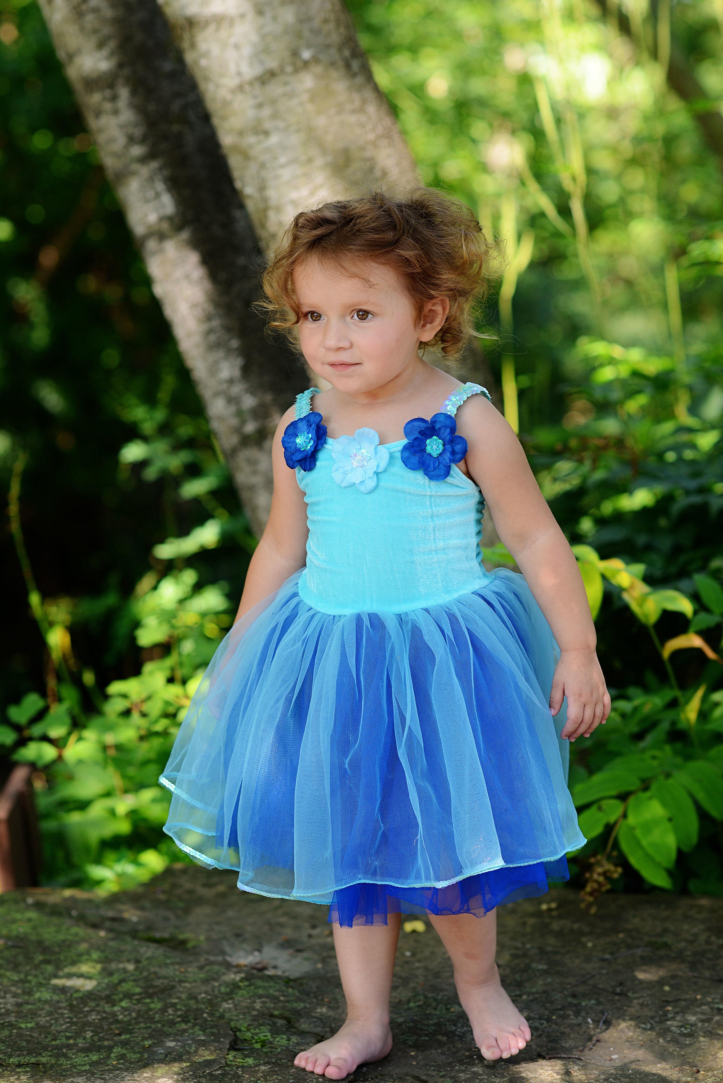 Layla 6.jpg
