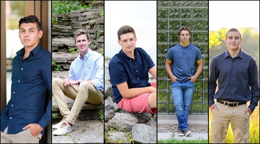 Senior Boys WTW.jpg