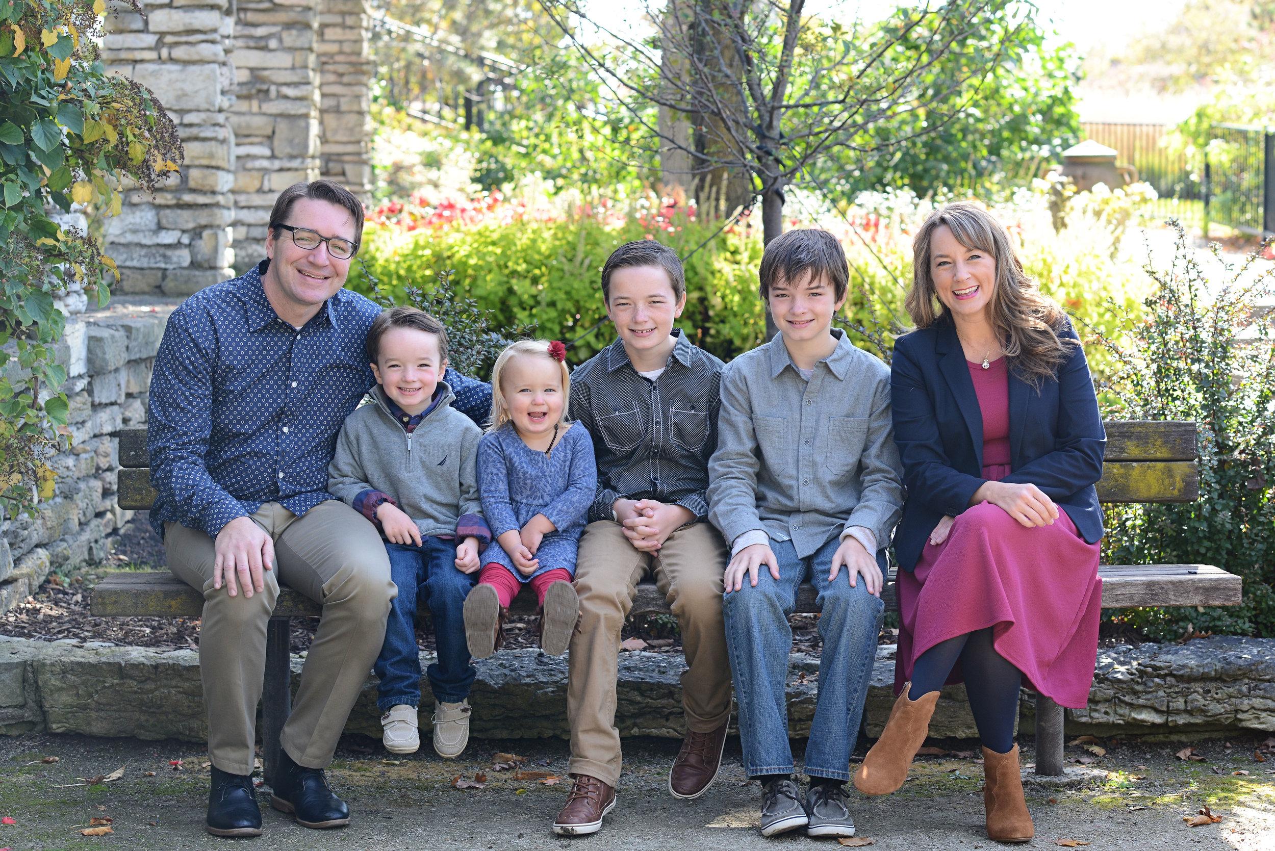 Lahner Family (1).jpg