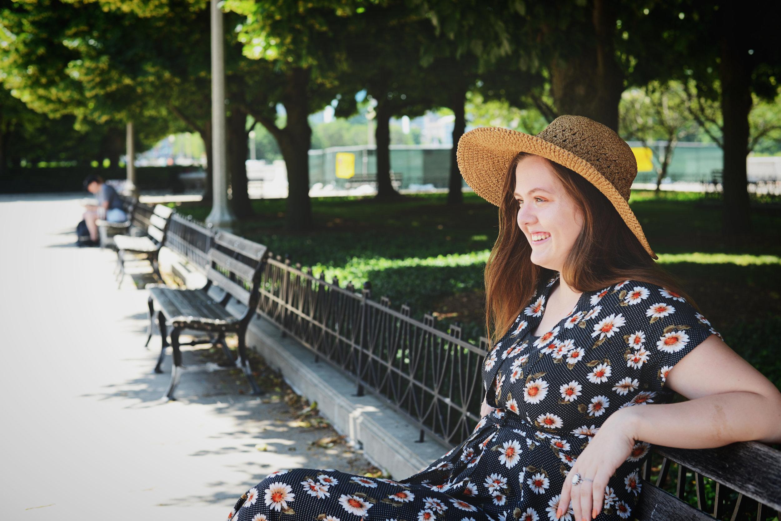 Sarah 11.jpg