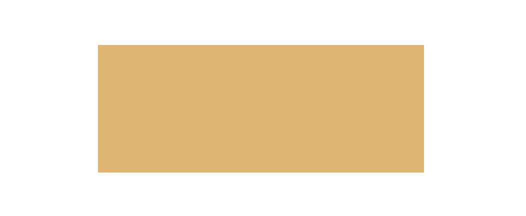 aeg-gold.png