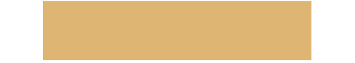 verizon-gold.png