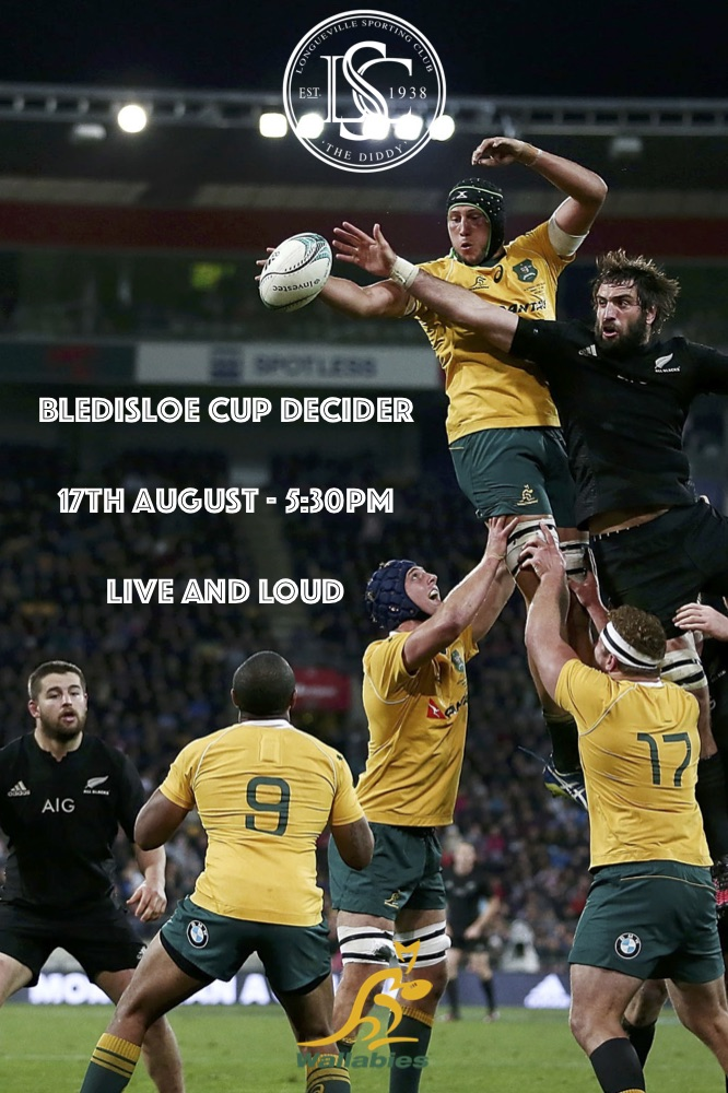 Rugby Championship Shown Dates copy.jpg