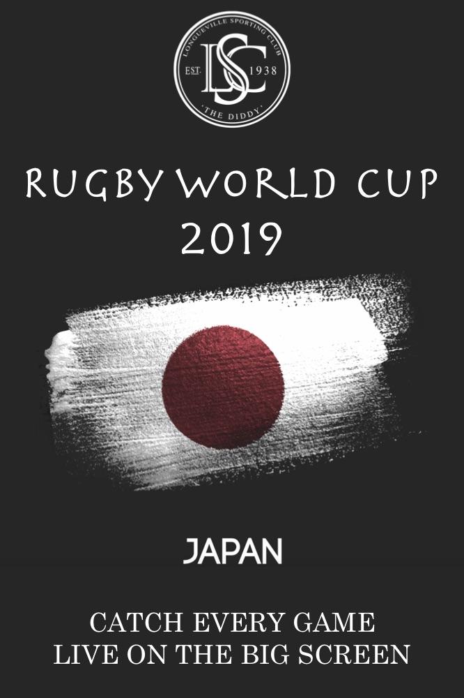 RWC POSTER JAPAN.jpg