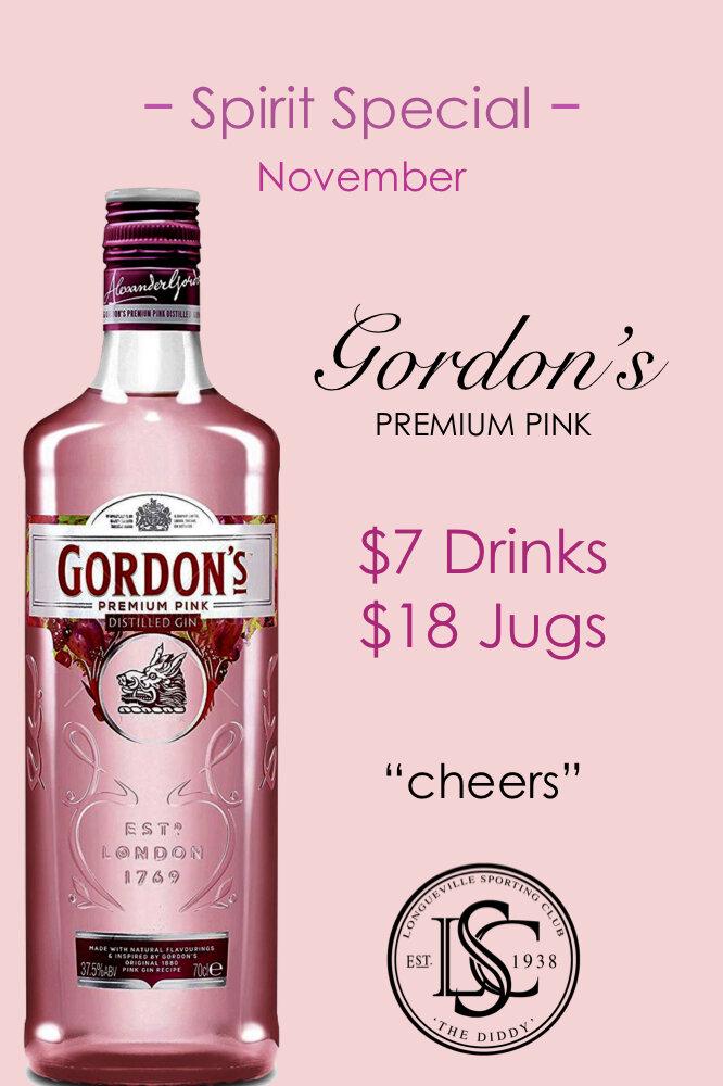 Gordons Gin.jpg