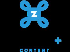 Command+Z Logo