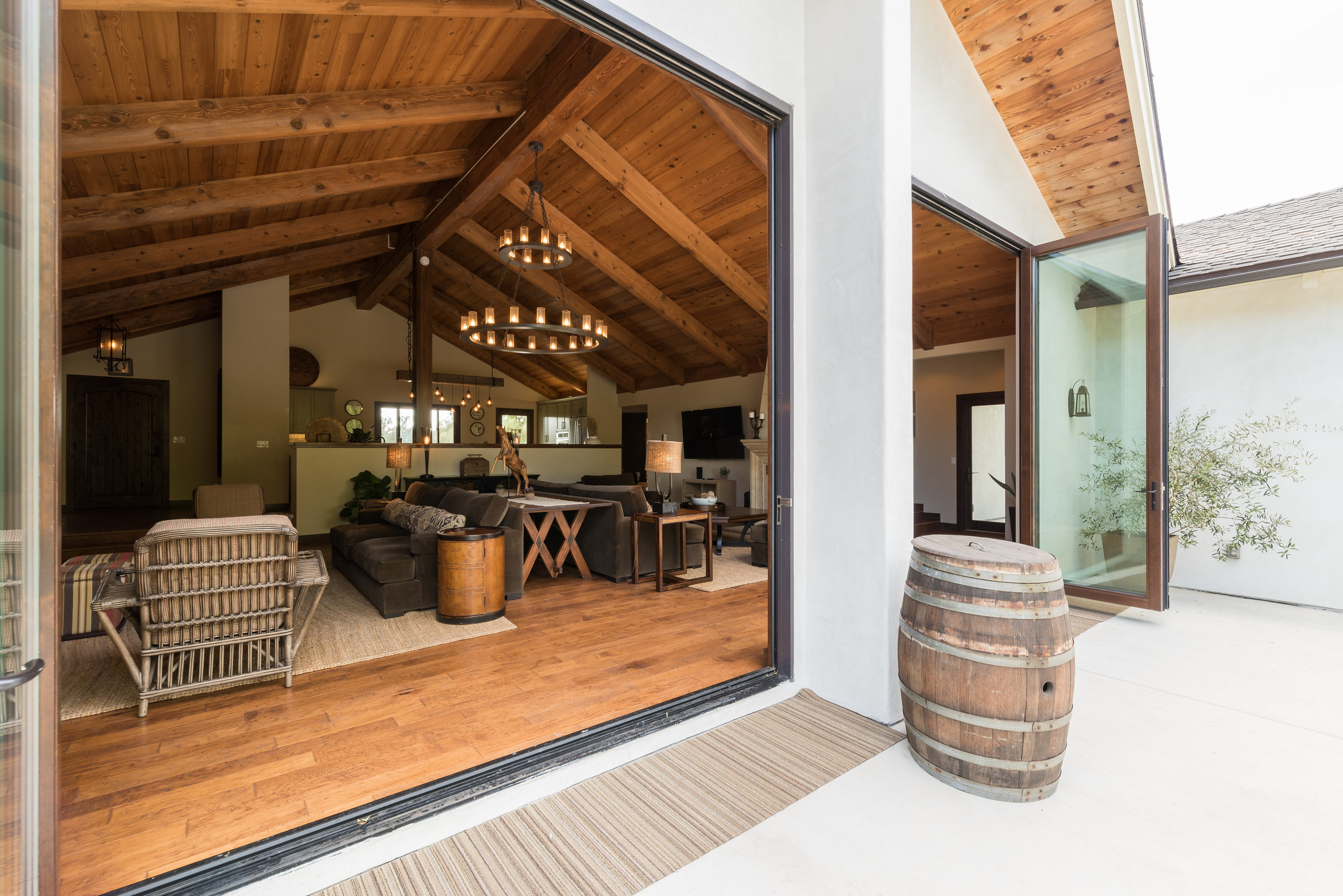 Ranch House-0065.jpg