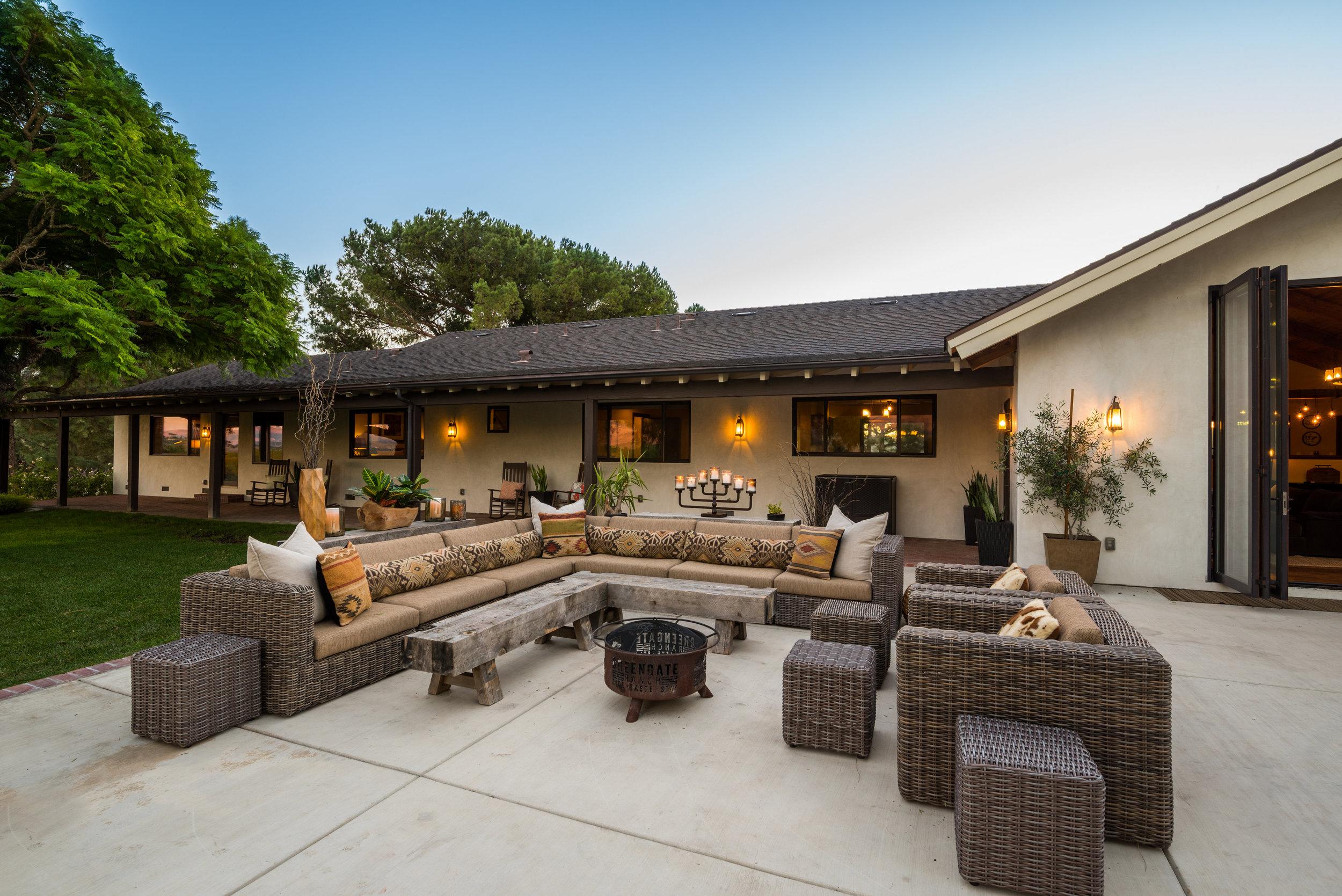 Ranch House-0004.jpg