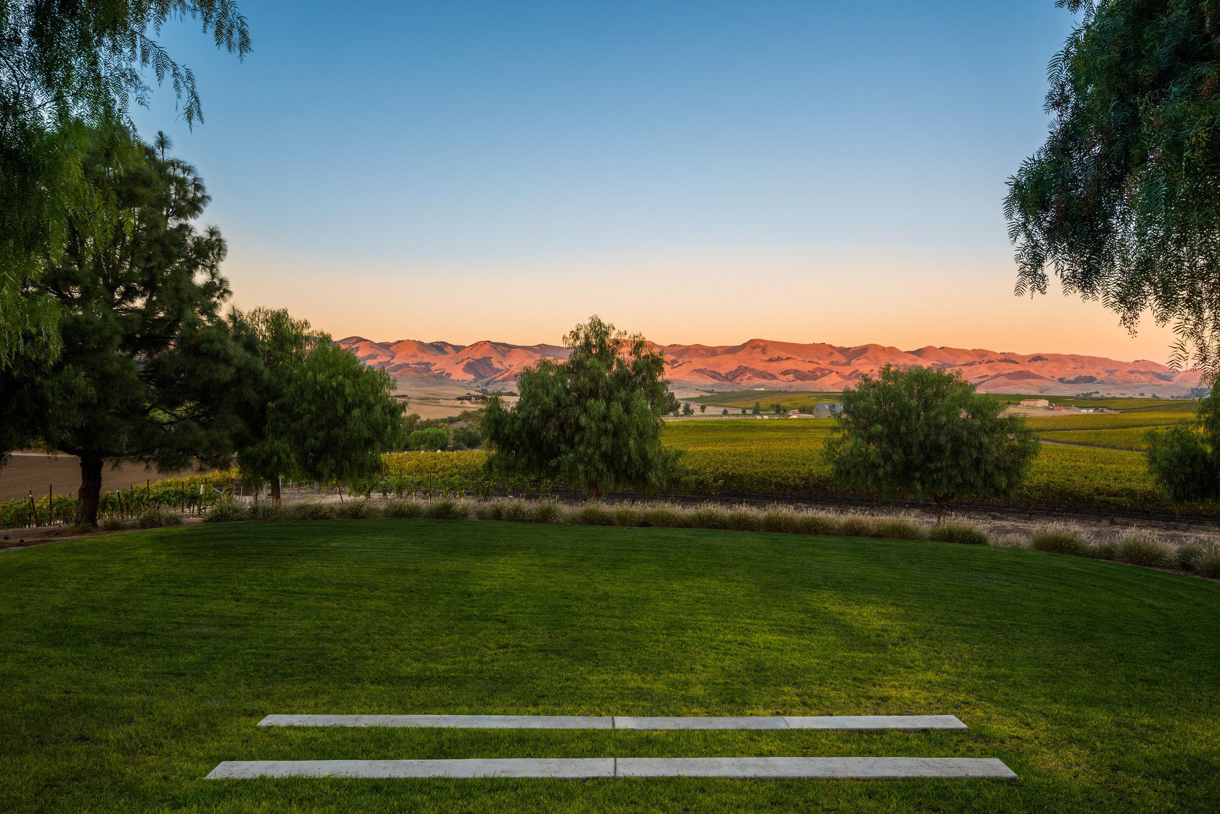 Ranch House-0006.jpg