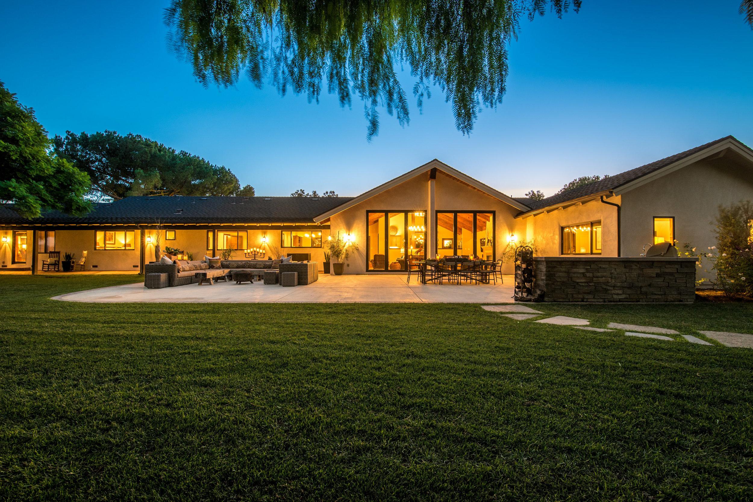 Ranch House-0019.jpg