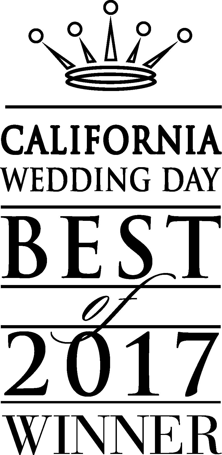 CWD Best Of Logo 2017-winner.png